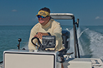 Dream Catcher CHarters fishing reports and forecasts.