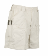 AFTCO Shorts