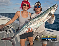 King Mackerel Key West